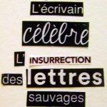 365-poemes-jour-299empoetineuse