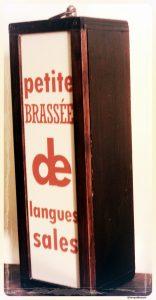 veilleuse-poetique-langues-sales-2