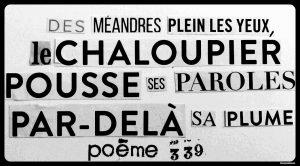 365-poemes-jour-339empoetineuse