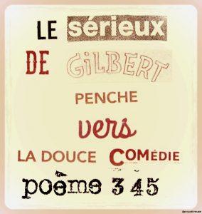 365-poemes-jour-345empoetineuse