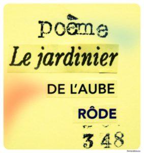 365-poemes-jour-348empoetineuse