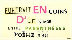 365-poemes-jour-349empoetineuse