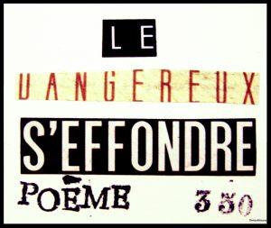 365-poemes-jour-350empoetineuse