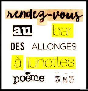 365-poemes-jour-353empoetineuse