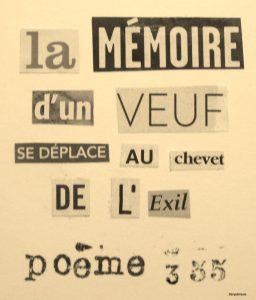365-poemes-jour-355empoetineuse