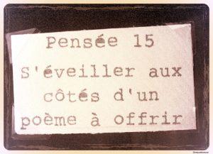 calendrier-avent-2016-poeme-15empoetineuse