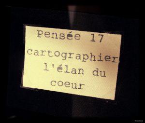 calendrier-avent-2016-poeme-17empoetineuse