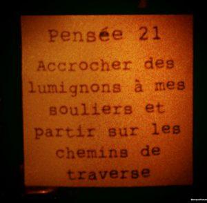 calendrier-avent-2016-poeme-21empoetineuse