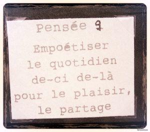 calendrier-avent-2016-poeme9empoetineuse