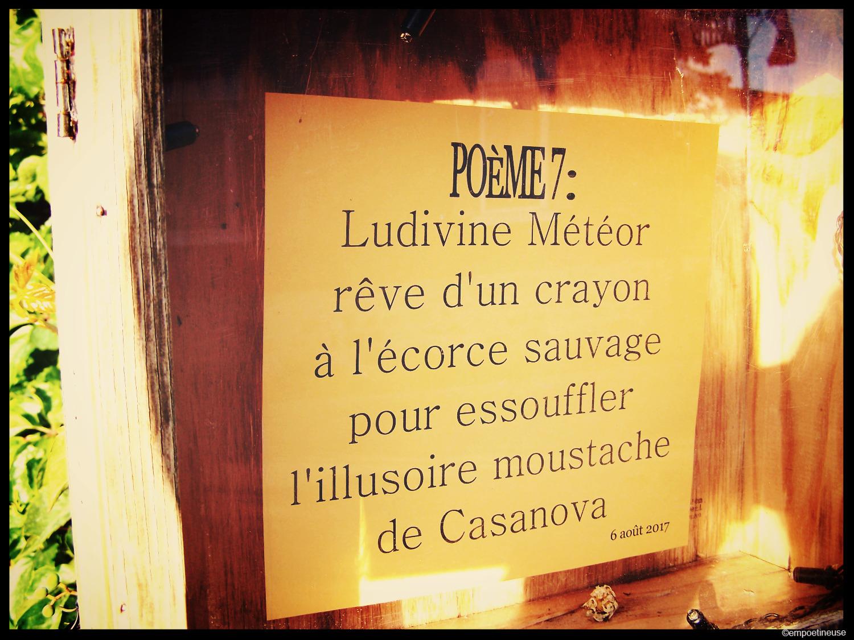 Quoi de neuf au 145 rue Saint-Mathieu