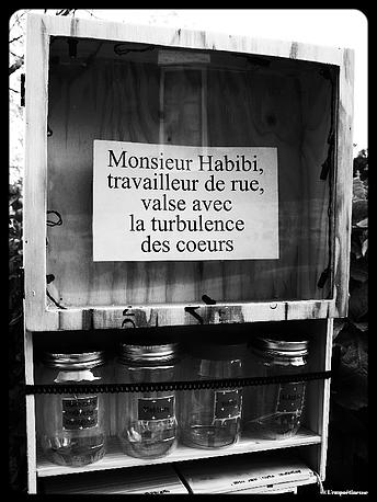 poeme-monsieur-habibi